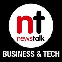 Newstalk Business & Tech