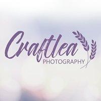 Craftlea Photography