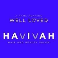 Havivah Hair & Beauty Salon