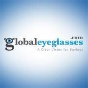 globaleyeglasses