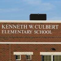 Kenneth Culbert Elementary School