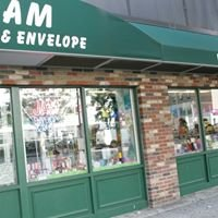 JAM Paper & Envelope Store - 135 Third Avenue