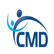 CMD Training Institute