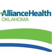 AllianceHealth Oklahoma