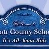 Knott County Schools