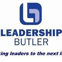 Leadership Butler, Inc.