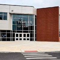 PSLA at Fowler High School