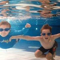 Sharon Mitchell Swim School