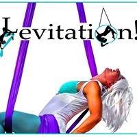 Levitation Nation