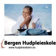 Bergen Hudpleieskole - hudpleieskolen.no