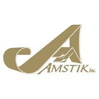 Imprimerie Amstik Printing