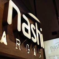 Nashi Argan Store Parma
