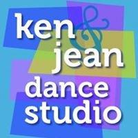 Ken & Jean Dance Studio