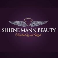 Shiene Mann beauty