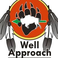 Well Approach Fitness Professionals LLC