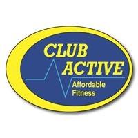 Clubactivekells