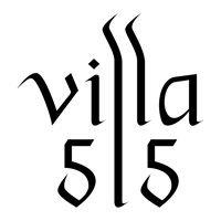 Villa 515