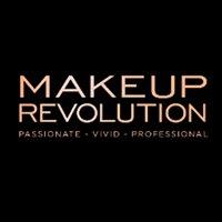 Revolution Makeup India