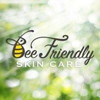 BeeFriendly Skin Care