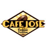 Café José Coffee