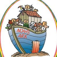 Noah's Ark Animal  Shelter