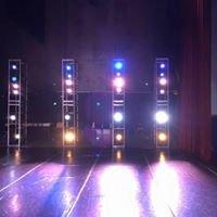 Westlake High Theatre