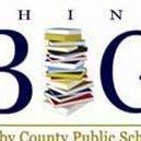 Shelby County Public Schools