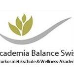 Academia Balance Swiss