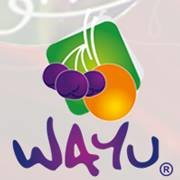 Wayuperu