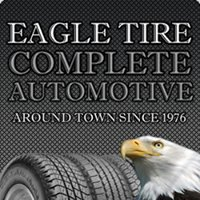 Eagle Tire Auto Repair Center