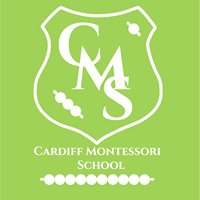 Cardiff Montessori School & Nursery