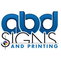 ABD Signs & Printing