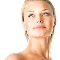 Laser Skin Clinic