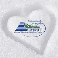 Central Montana Medical Center (CMMC)