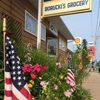 Borucki's Country Store