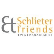 Schlieter & friends Event GmbH & Co. KG