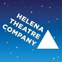 Helena Theatre Company