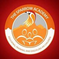 The Sparrow Academy