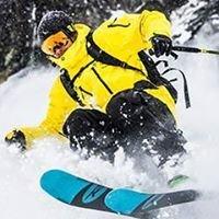 Noleggio Sci e Snowboard 3S - Forni di Sopra