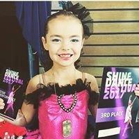 Sheridan Dance Academy