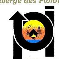 L'Auberge des Pionniers