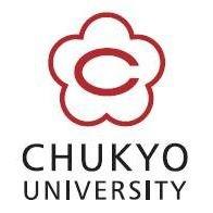 International Center, Chukyo University