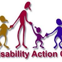 Disability Action-Center