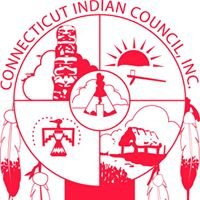 Connecticut Indian Council, Inc