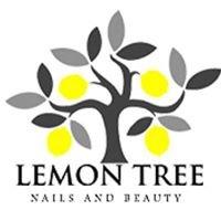 Lemon Tree Nails and Beauty