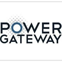 Power Gateway - Energy Solutions