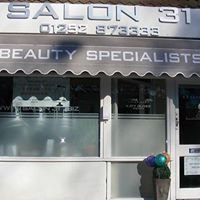 SALON 31 Beauty Salon
