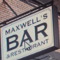 Maxwell's American Grille