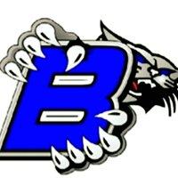 Breathitt County Schools