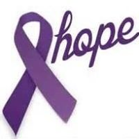 Task Force on Domestic Violence, HOPE, Inc.